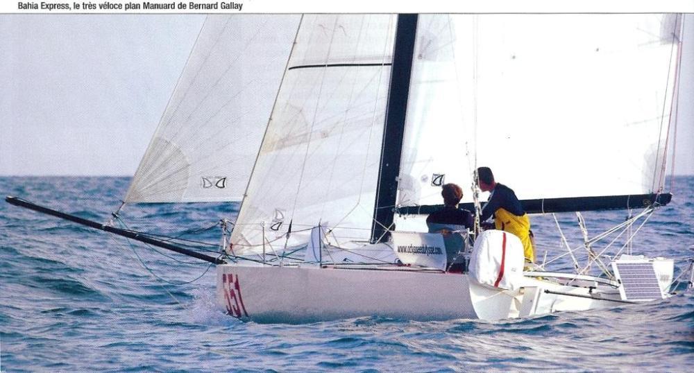 FRA551 - 2005