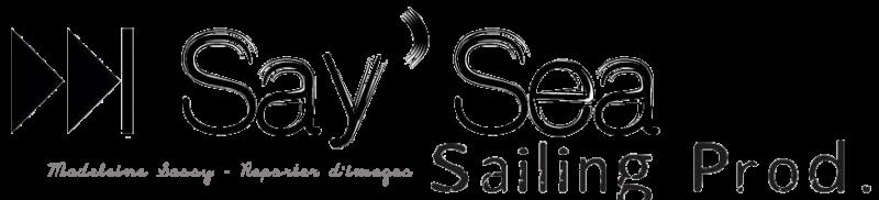 say'sea prod